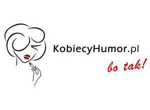kobiecy humor